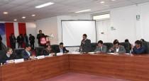 Minedu: Gobierno Regional del Cusco solicitó que se levante la huelga indefinida del magisterio