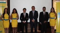 Bitel anuncia que llega a más de 1,100 nuevos centros poblados en Cusco con cobertura 4G LTE
