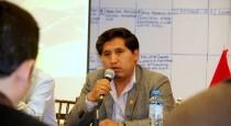 MachuPicchu emitió pronunciamiento ante solicitud de vacancia contra el alcalde y regidores
