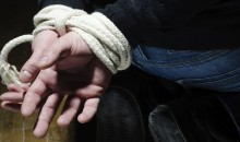 Importantes recomendaciones para evitar ser víctima del delito de secuestro