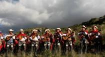 Estudiantina Universitaria Chumbivilcana cumple 30 años difundiendo arte y folklore