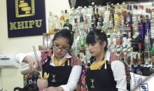 Corporación Khipu elegida para certificar laboralmente a cocineros de la Región Ica