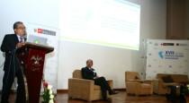 MINAM y alcaldes municipales se reúnen en Cusco para analizar la gestión de los residuos sólidos