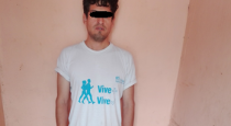 En Limatambo capturan a sujeto por el presunto delito de tentativa de feminicidio