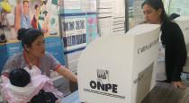 voto electronico medico II