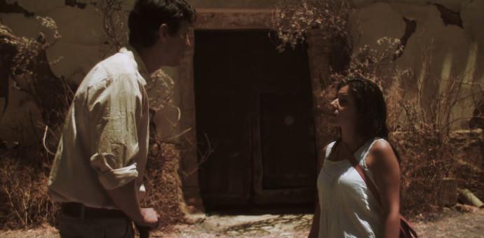 """Película cusqueña """"Vientos del Sur"""" se estrena en Festival de cine de República Dominicana"""