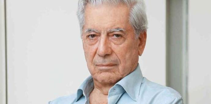 """""""El indulto a Fujimori ha sido un cataclismo moral y político para nuestra sociedad"""""""
