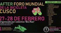 bicilcleta