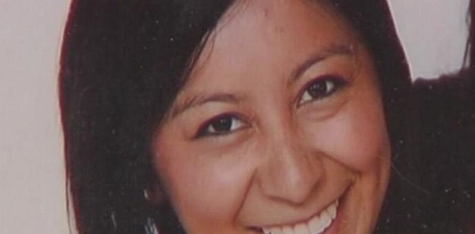 Familiares de turista española desaparecida ofrecen recompensa y denuncian extorsión