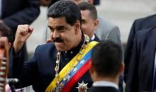 No es bienvenida la presencia de Nicolás Maduro en Lima para la Cumbre de las Américas