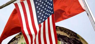 Guerra comercial entre Estados Unidos y China puede favorecer a la industria peruana