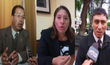 Tres regidores son testigos del dueño del Diario del Cusco querellado por difamación