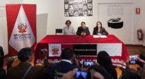 Quinto Festival de Artes Escénicas comienza hoy en Cusco