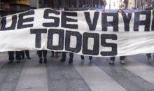 La insurgencia es un derecho reconocido al pueblo peruano en defensa del orden constitucional