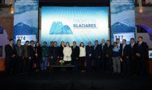 El proyecto Glaciares + en Cusco: Una etapa se acaba con el inicio de nuevos retos
