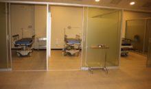 Centro de Salud de Accamana se prepara para atender a pacientes con coronavirus