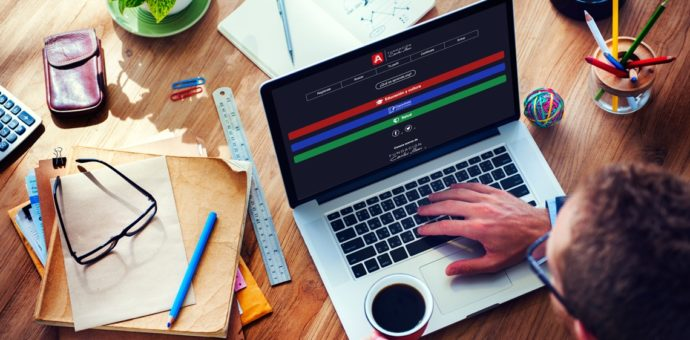 La Fundación Carlos Slim invita a acceder a los cursos prácticos de Aprende.org