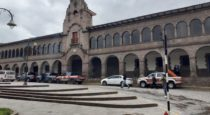 Municipalidad del Cusco entregará canasta a población en pobreza y pobreza extrema