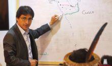Cusco se ubica en cuarto lugar a nivel nacional en gasto presupuestal para afrontar el Coronavirus