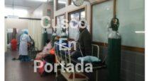 Detectan en Cusco 5 casos de reinfección por Coronavirus