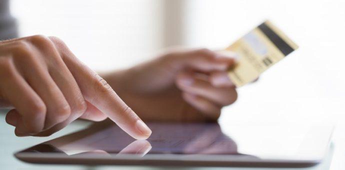¿Qué son las plataformas de comercio electrónico y cuáles son las más conocidas?