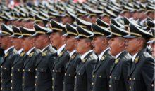 Unos 5,000 suboficiales PNP se sumarán a lucha contra la delincuencia