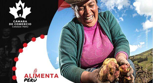 Convocan a emprendedores a participar en premio Alimenta Perú del «Desafío Kunan 2020»