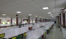 Prestigiosa empresa Bureau Veritas certifica a Unidad Minera Constancia