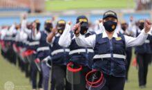 Fiscalizadores inician trabajo de reordenamiento de la ciudad del Cusco