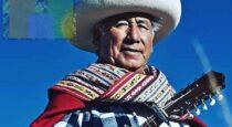 Conmoción en Chumbivilcas por deceso de destacado miembro del conjunto «Pancho Goméz Negrón»