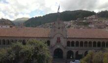 Autoridades del Cusco conmemorarán proclama de la independencia por el Mariscal Agustín Gamarra