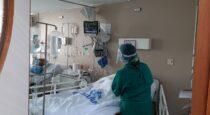 EsSalud Cusco declara en alerta roja a hospital Adolfo Guevara ante incremento de Covid-19