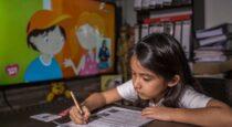 Gobierno Regional demanda que Minedu garanice condiciones para inicio de año escolar 2021