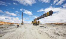 ISEE Chapter Unsaac organiza la I Conferencia de Operaciones Mineras, del 08 al 10 de Abril del 2021