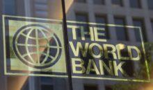Banco Mundial felicita a Pedro Castillo por su elección como Presidente