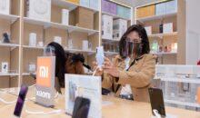 Xiaomi anuncia su ingreso a la Ciudad Imperial del Cusco