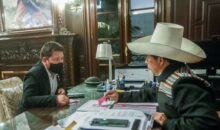 Guido Bellido: Ejecutivo está comprometido con garantizar estabilidad económica
