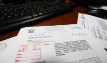 Proponen creación de pasaporte Covid para incentivar vacunación de cusqueños