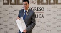 Congresista Alejandro Soto renuncia a Comisión Investigadora Covid-19 del Parlamento