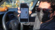 Anuncian que entregarán licencias de conducir electrónica en Callao, Cusco y Arequipa