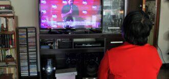 Organizan foro sobre la implementación de la Televisión Digital Terrestre en el Perú