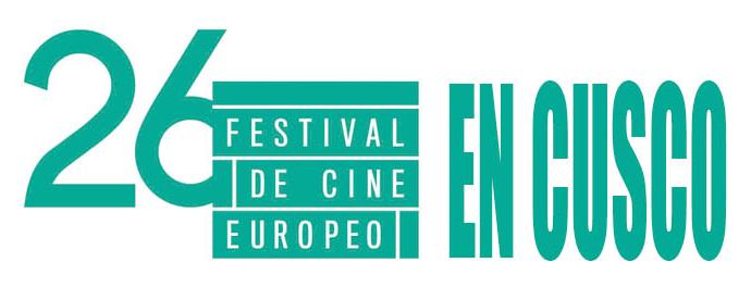 Festival de Cine Europeo en Cusco