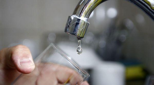 SUNASS Cusco inicia la semana del agua potable