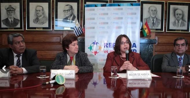Médicos del Minsa recibirán 200 soles más por atención primaria y especializada