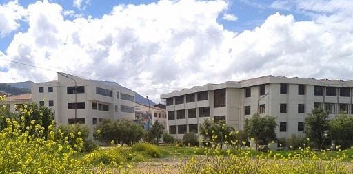 Universidades cusqueñas no figuran entre las 10 mejores del Perú