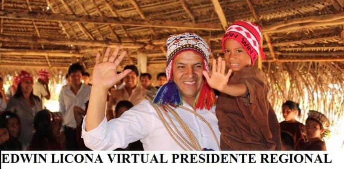 Elecciones 2014: Resultados a boca de urna en la Región del Cusco.