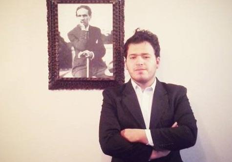 Regidor Aarón Medina califica de «despotita provincial» a alcalde Carlos Moscoso