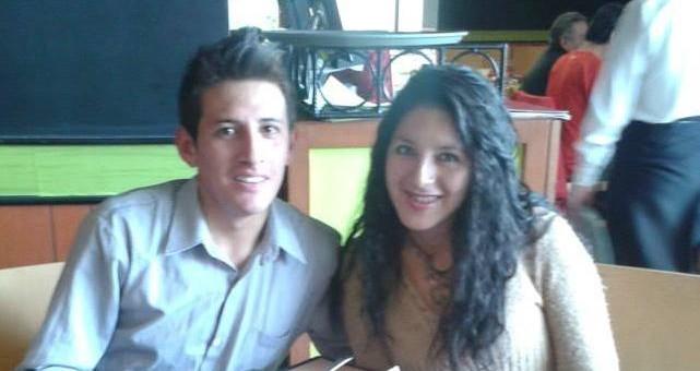 Poder Judicial dictó 9 meses de prisión preventiva para sujeto que mató a su enamorada
