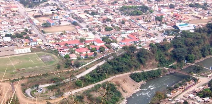 Construirán nueva infraestructura del mercado Satélite de Quillabamba