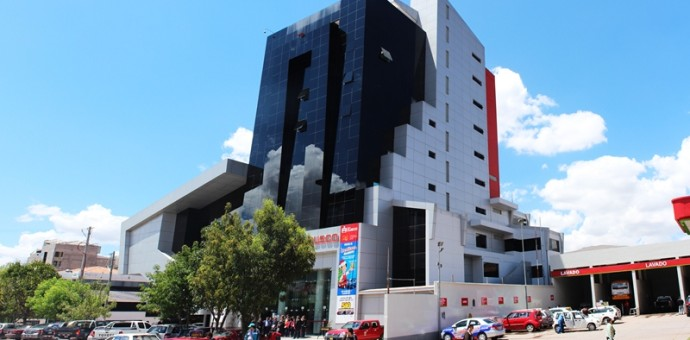Caja Cusco entregará cifra histórica en utilidades a la Municipalidad del Cusco